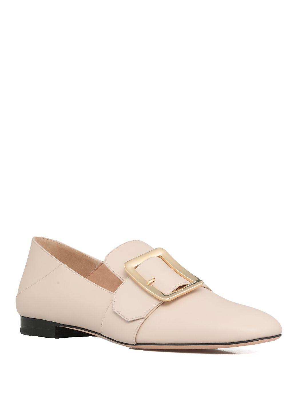 Janelle scarpa