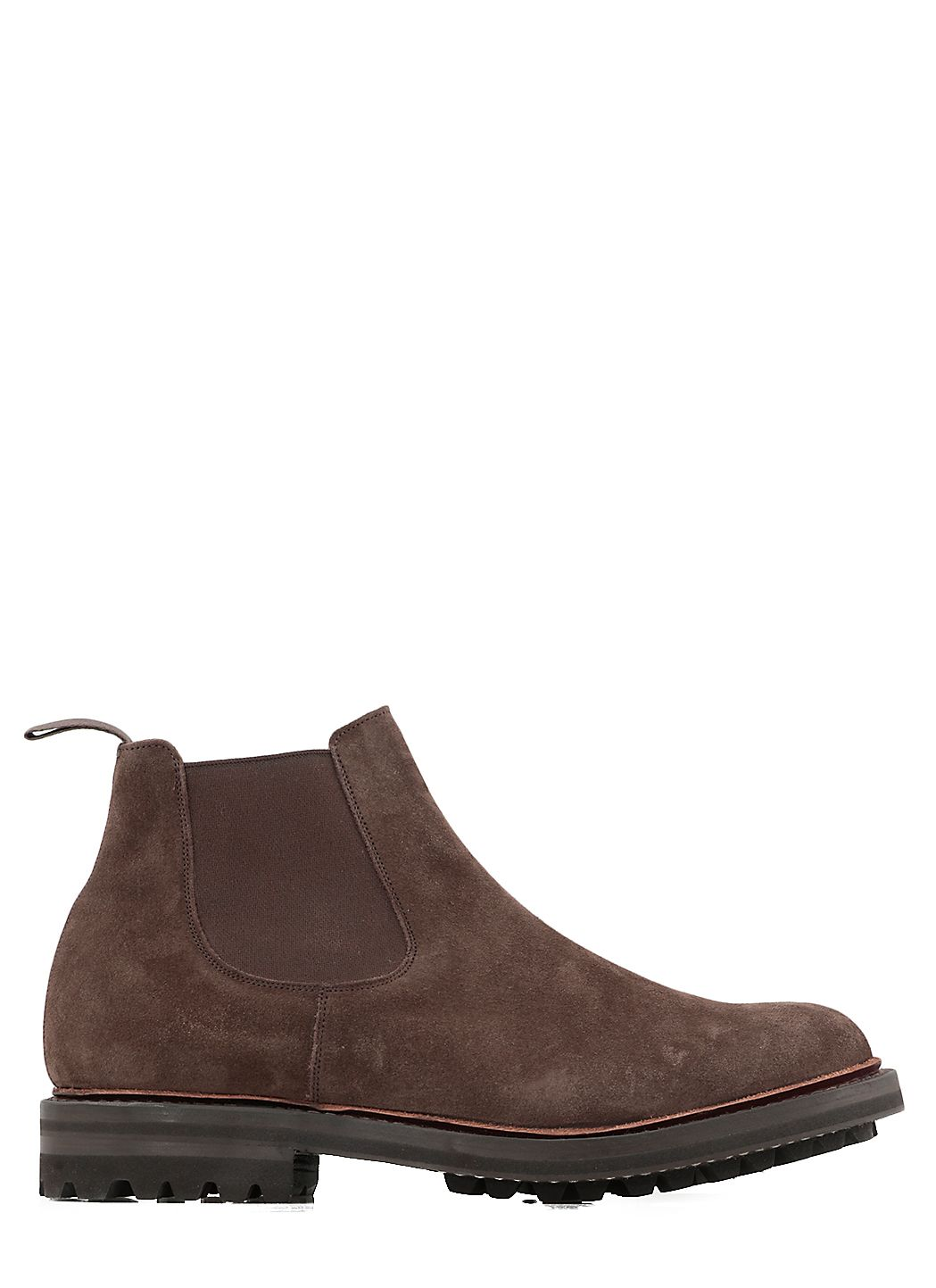 Mccarthy lw chelsea boot