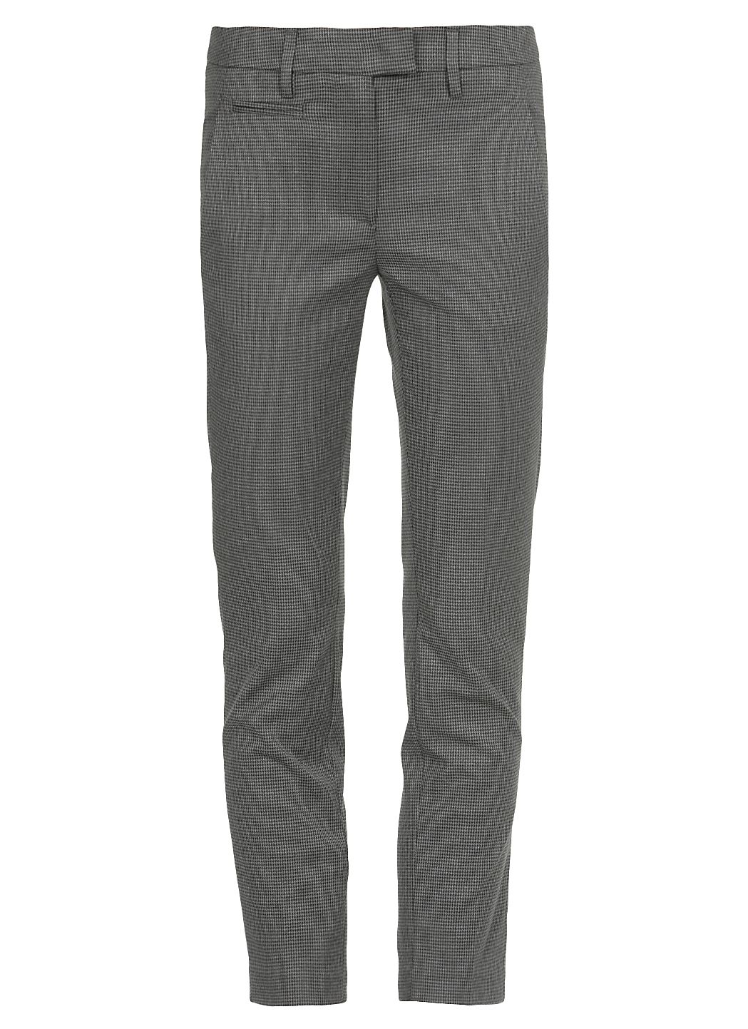 Perfect trousers