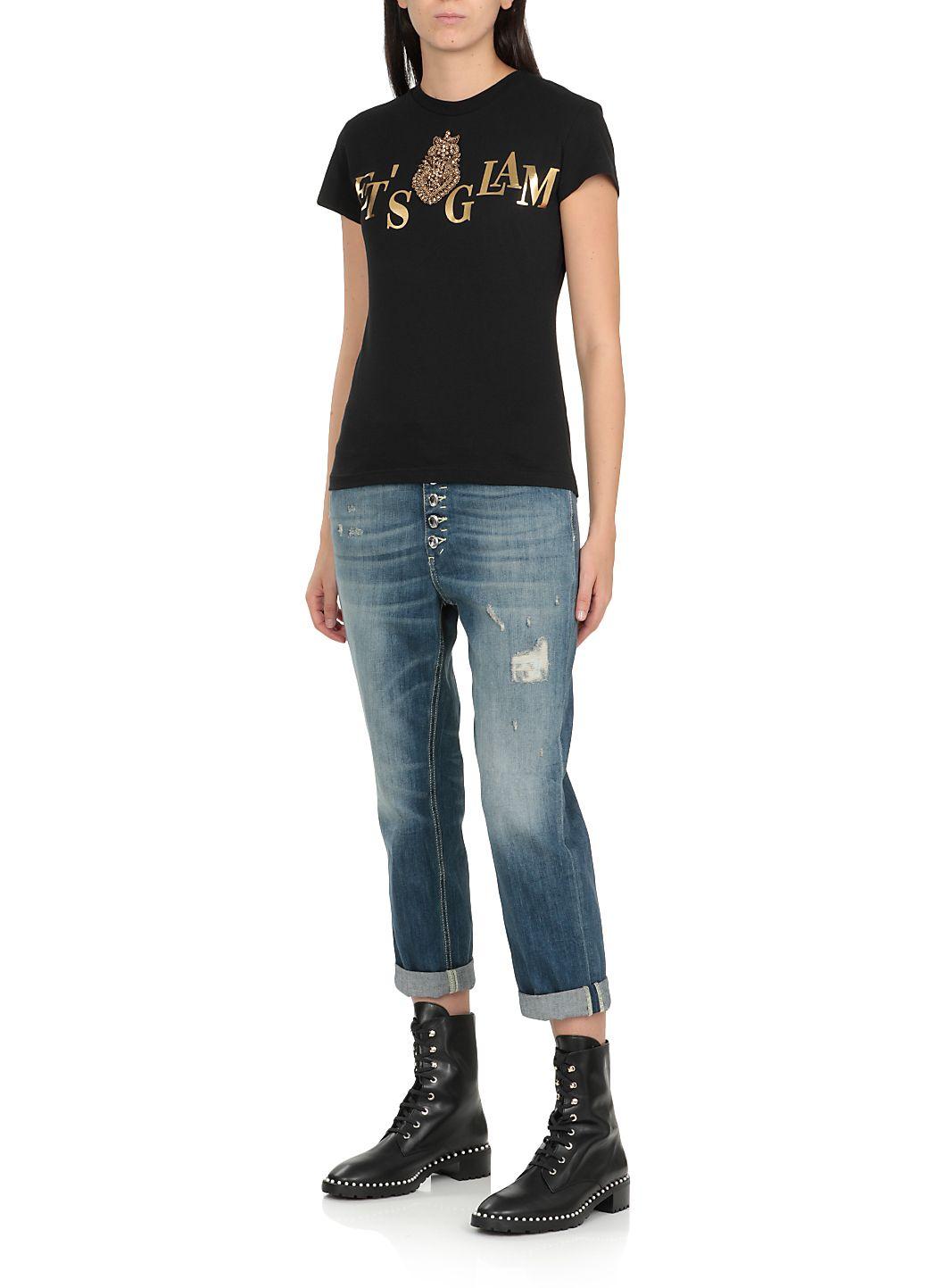 CottonT-shirt