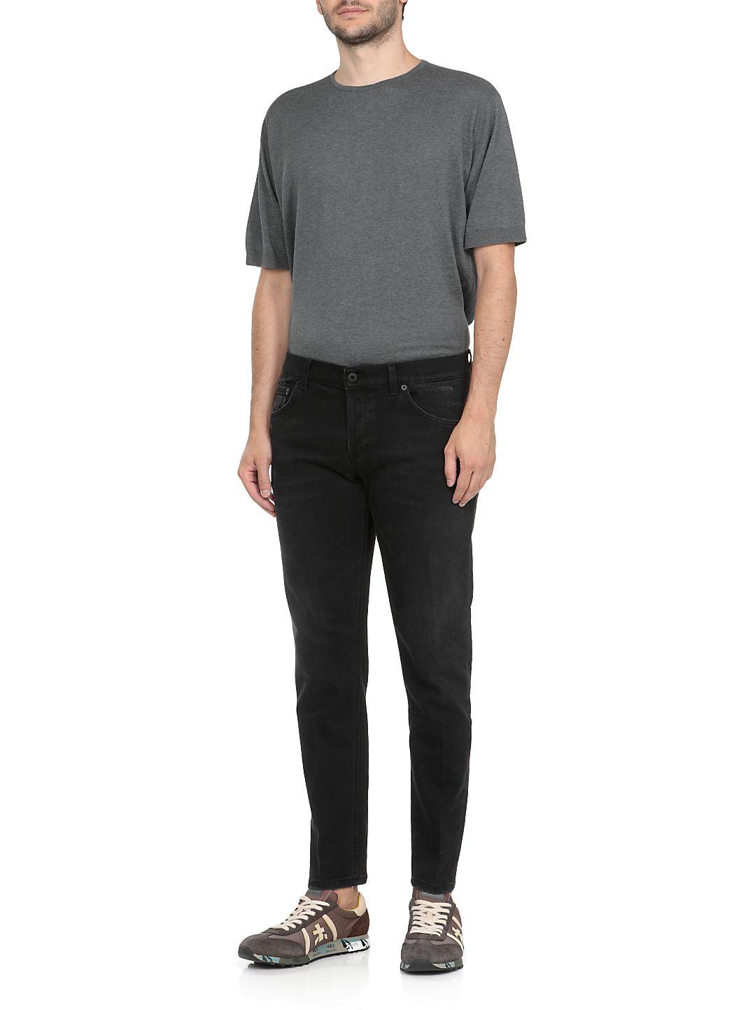 Mius Jeans
