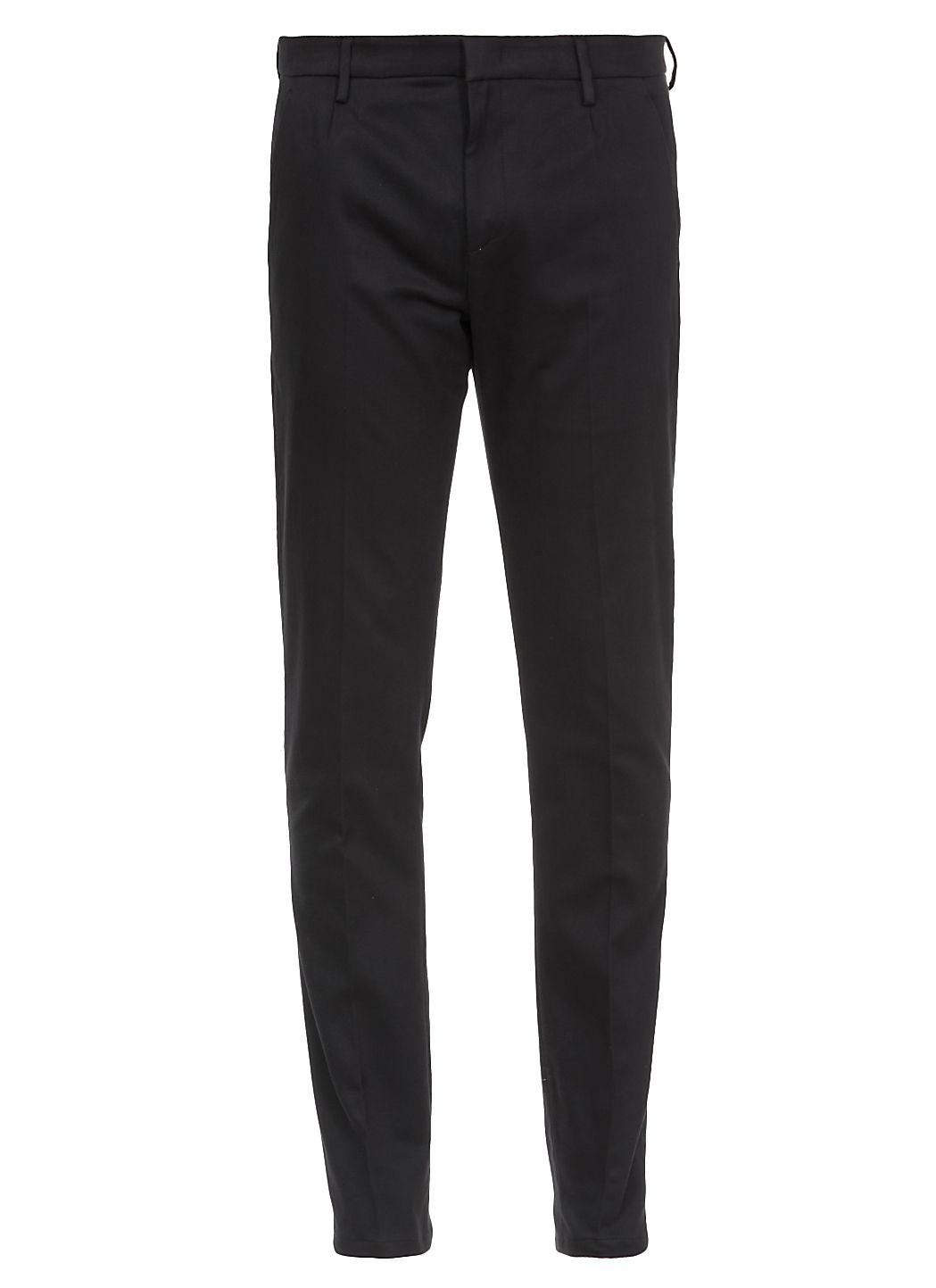 Gaubert pantalone