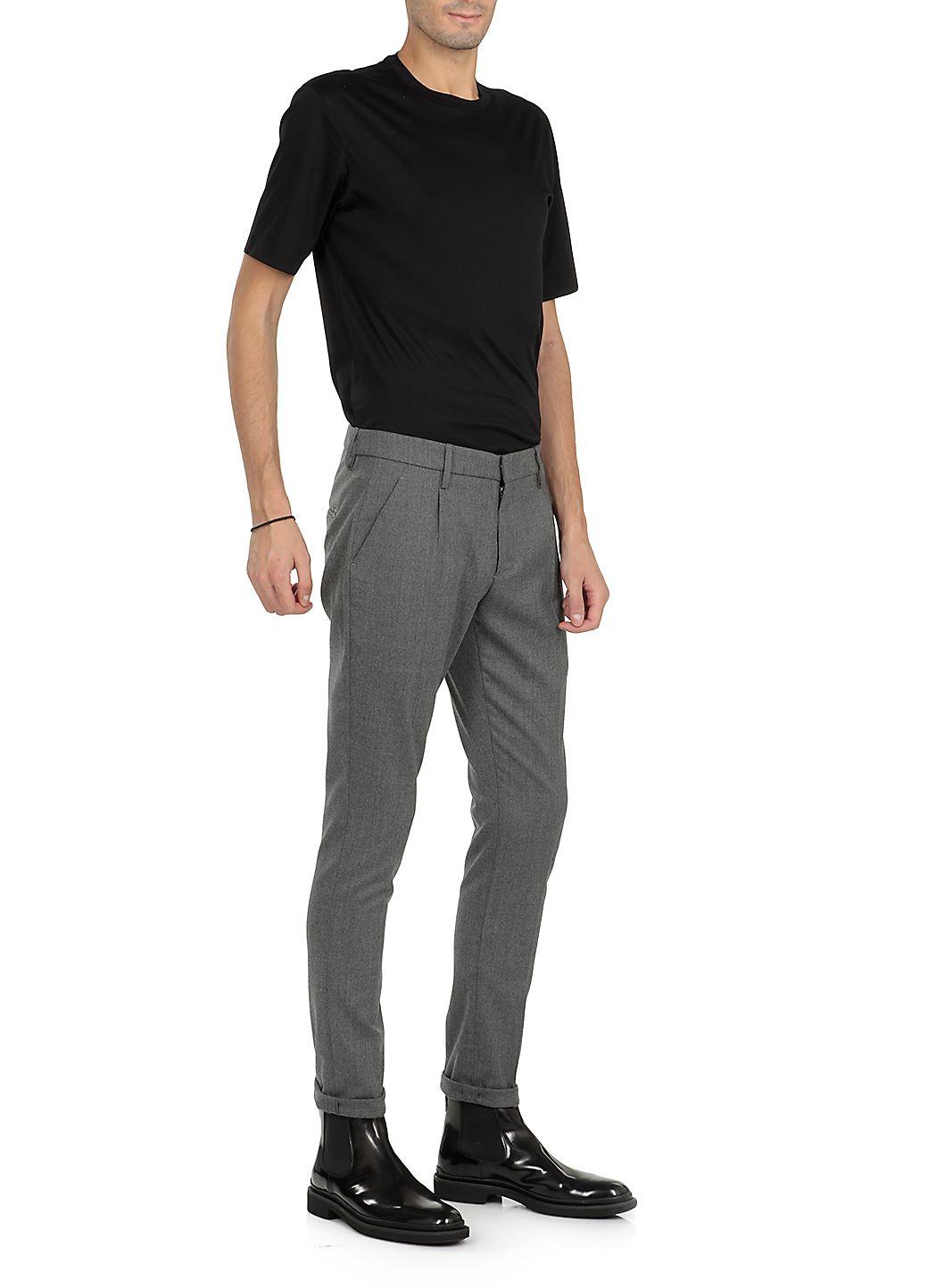 Gaubert pinces pantalone