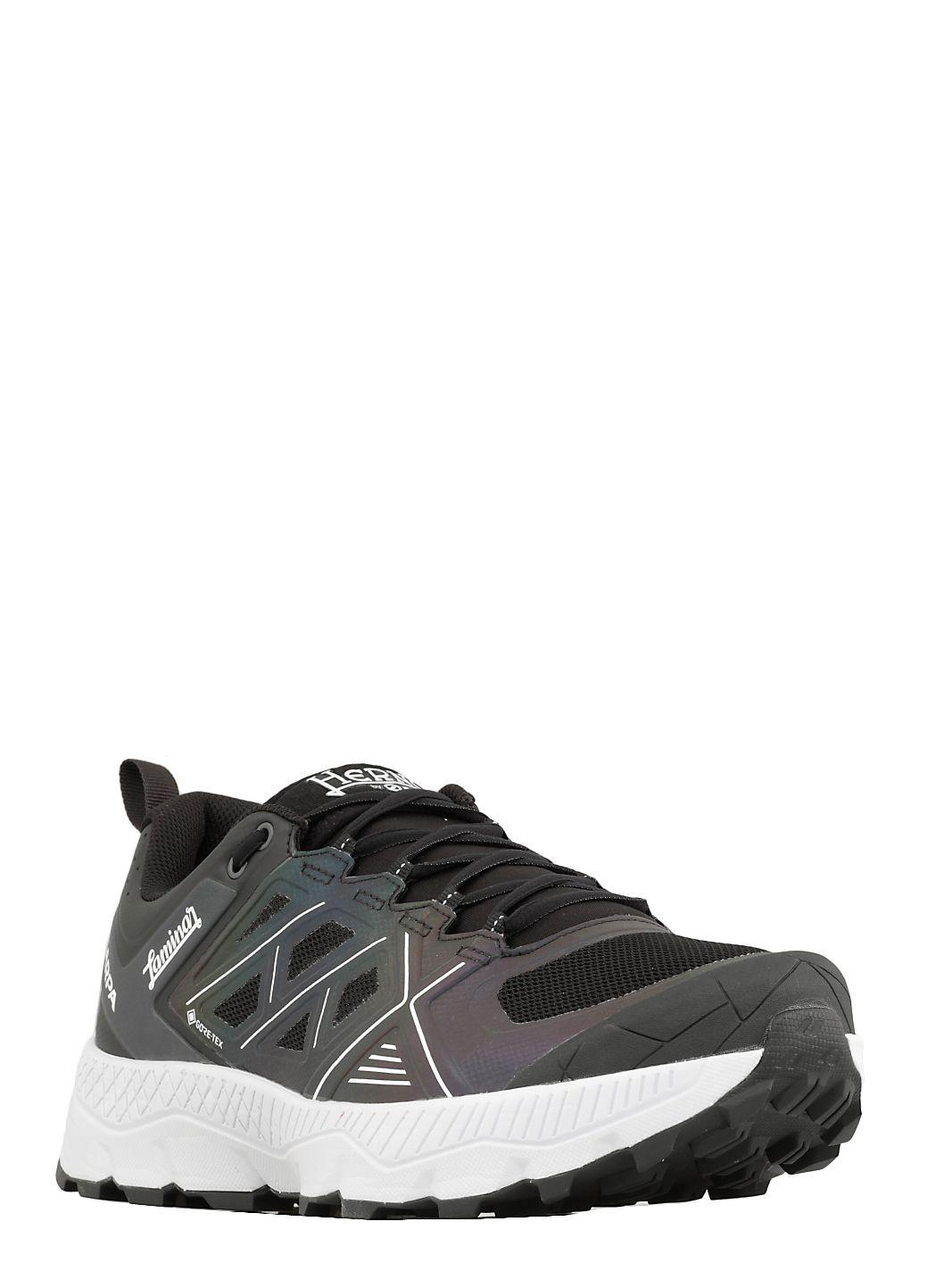 Spin Ultra 2 Laminar Assoluto Gtx sneaker