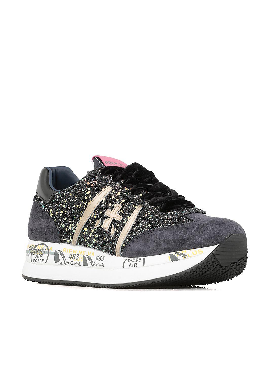 Conny 4264B Sneaker