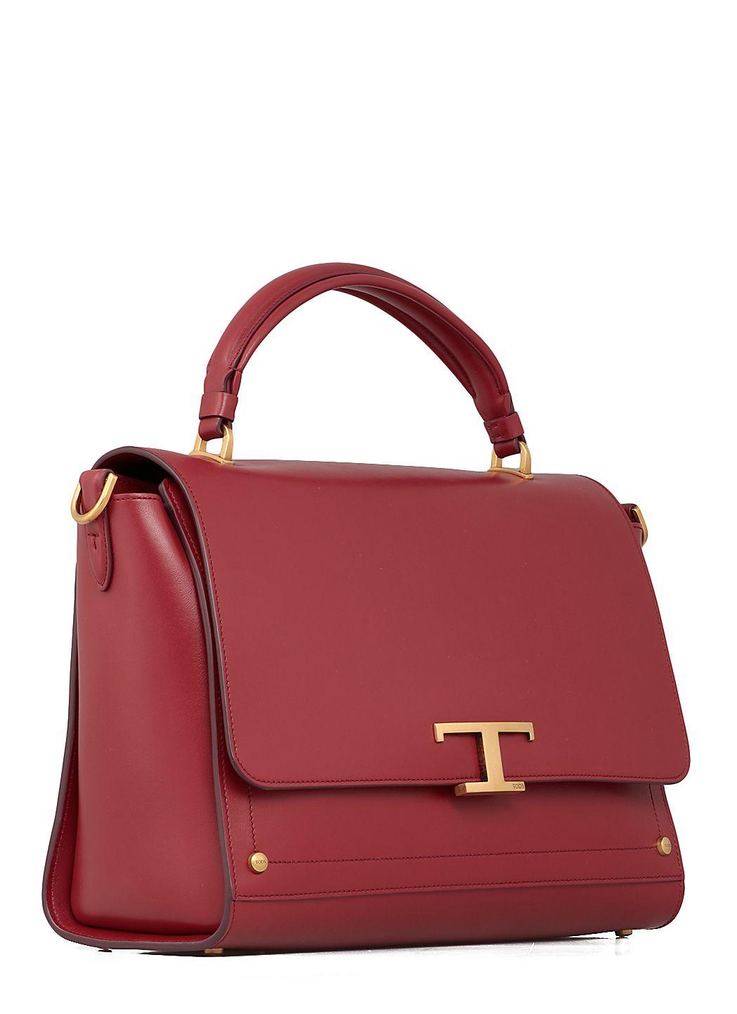 Timeless shoulder bag