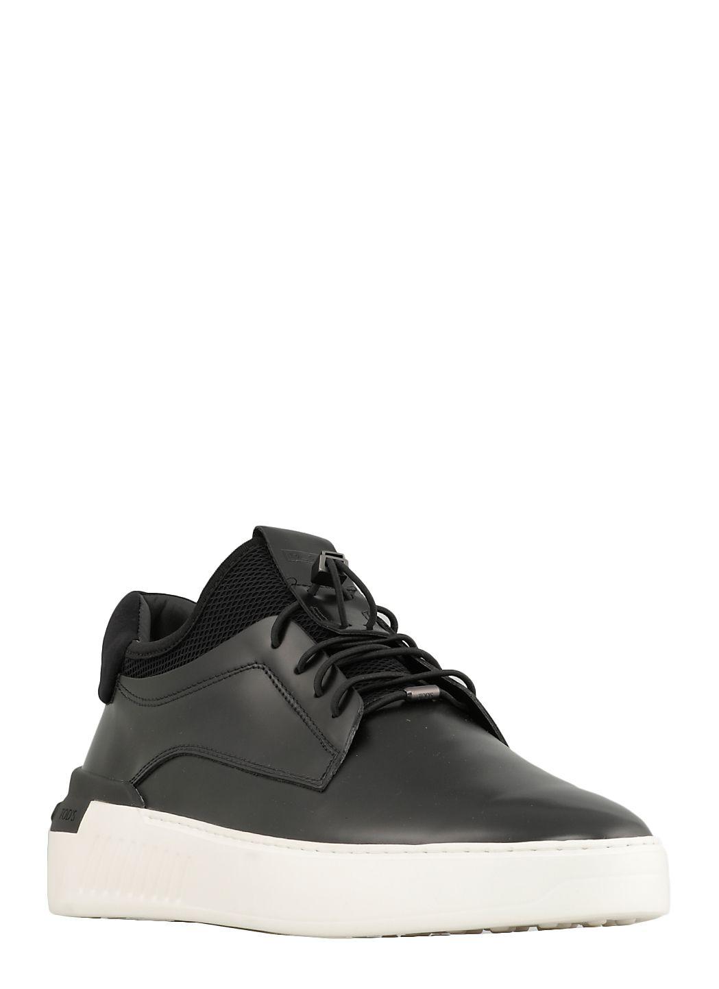 Tod's Sneaker No-Code