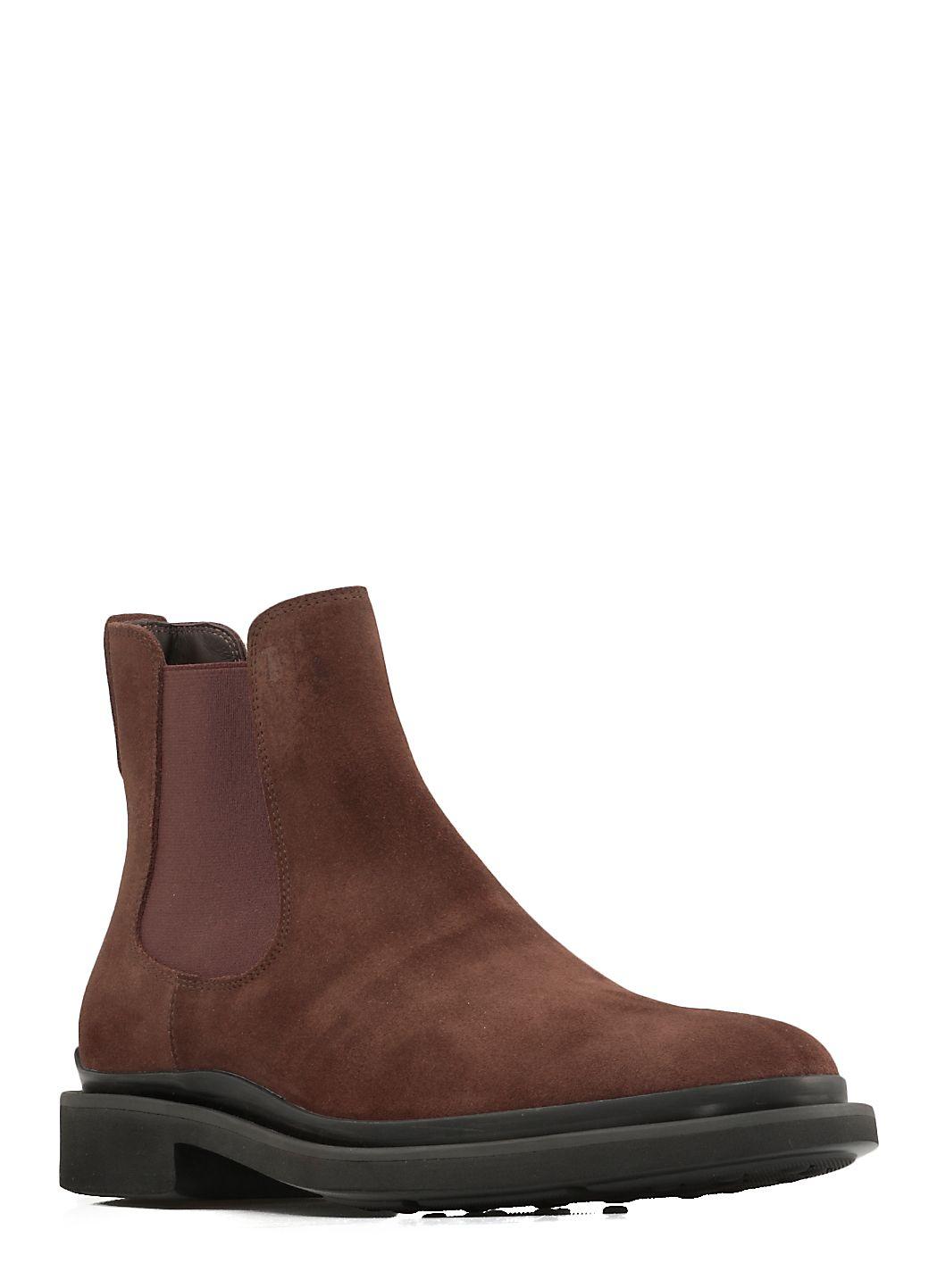 Tod's Chelsea Boot Urban