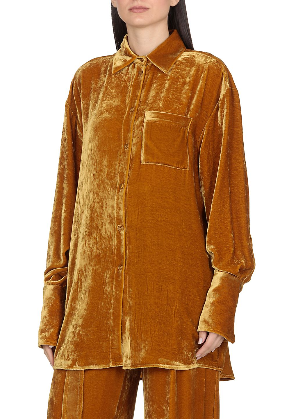 Camicia Sapri