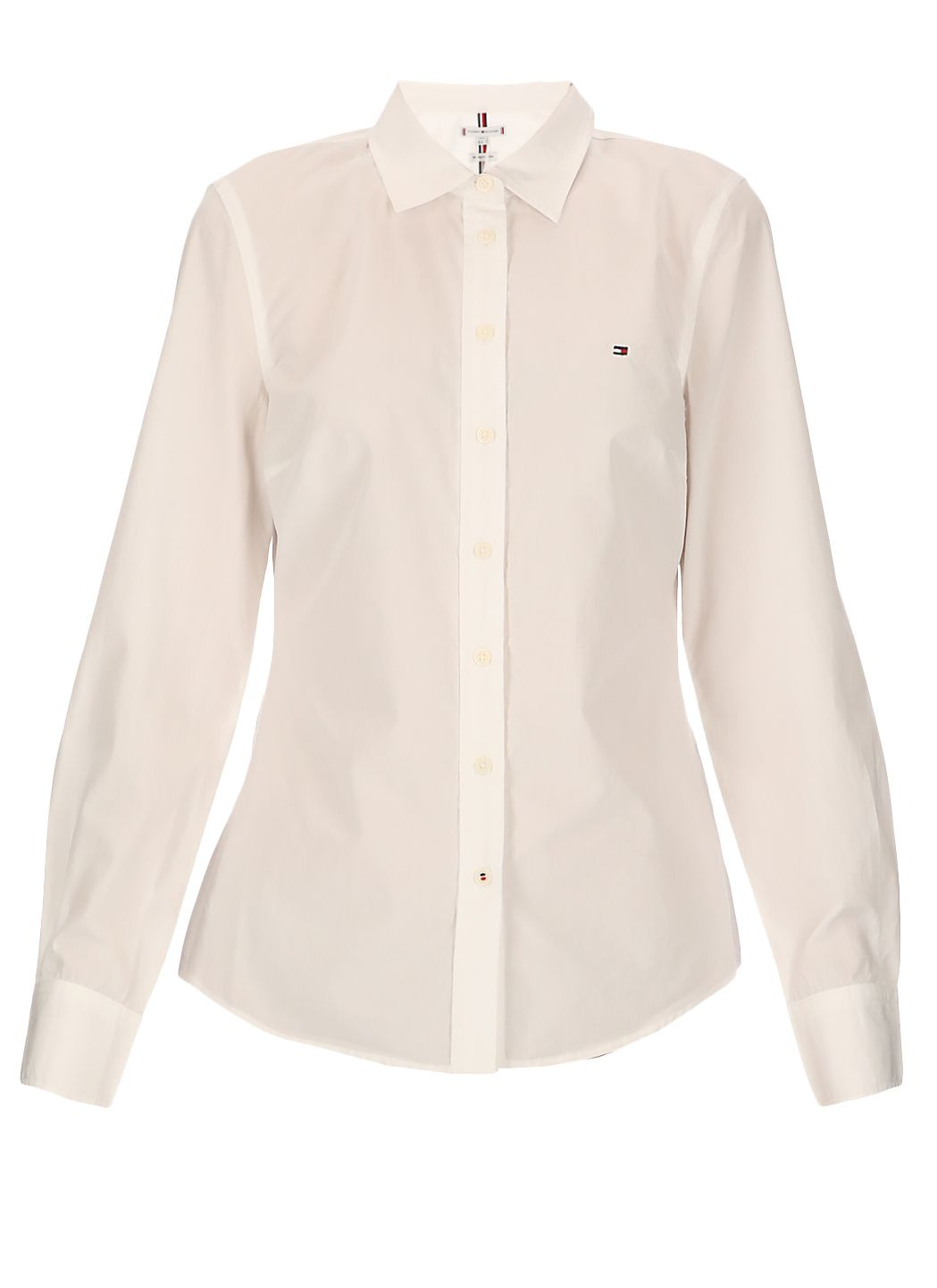 Camicia Regular