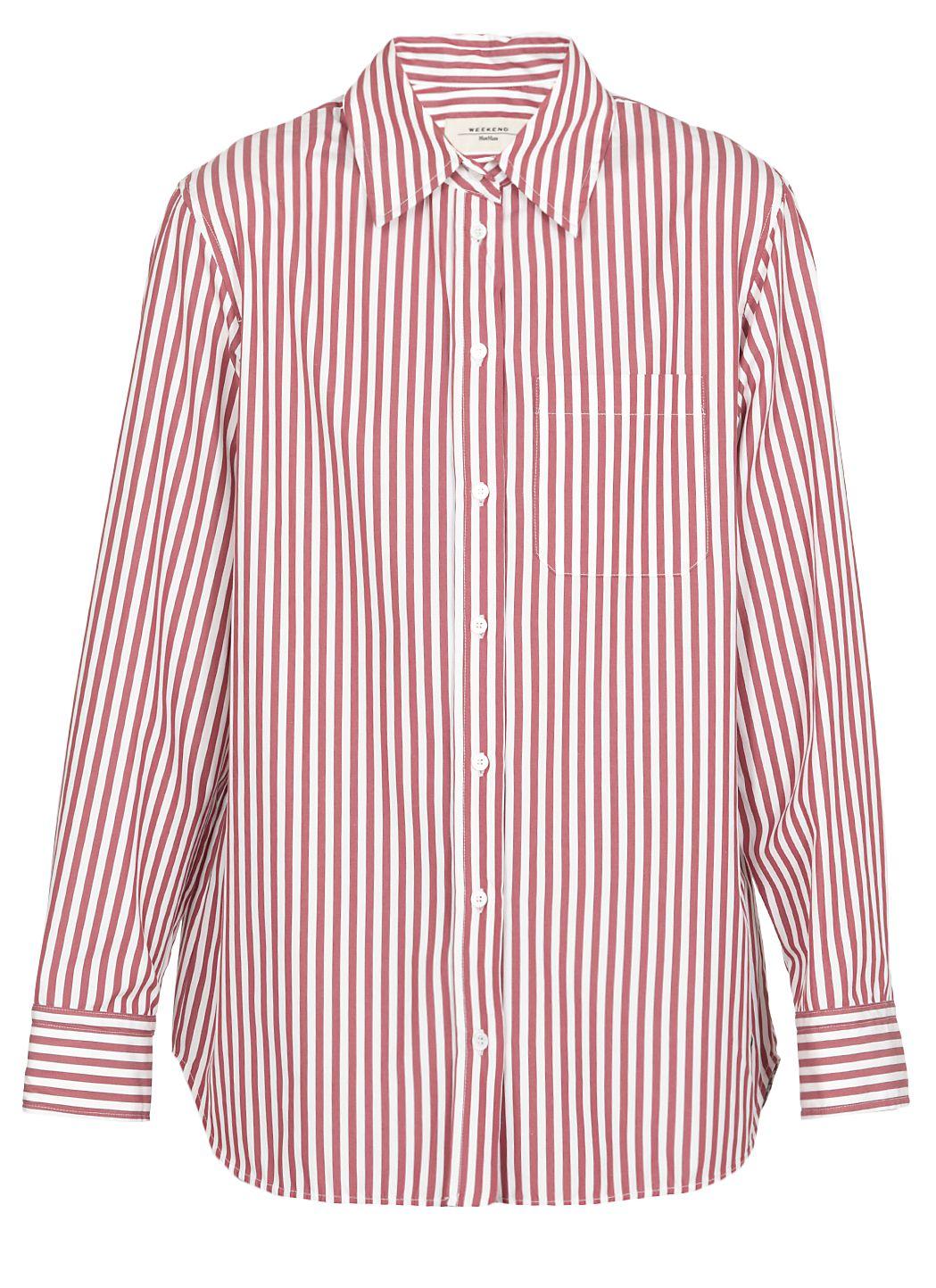 Camicia Panca
