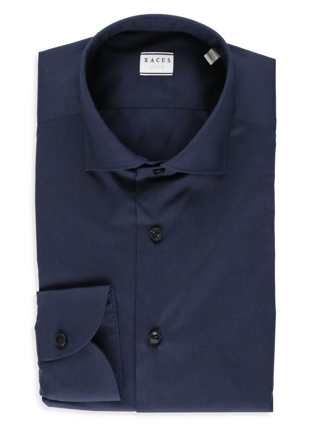 Camicia Business