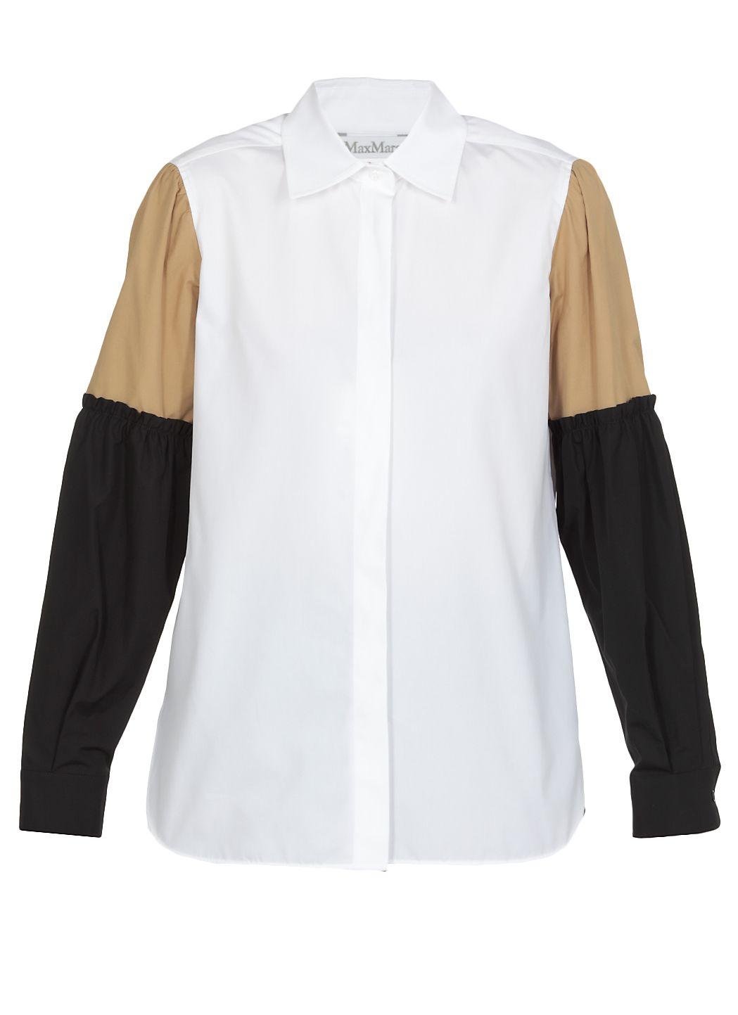 Camicia Badia