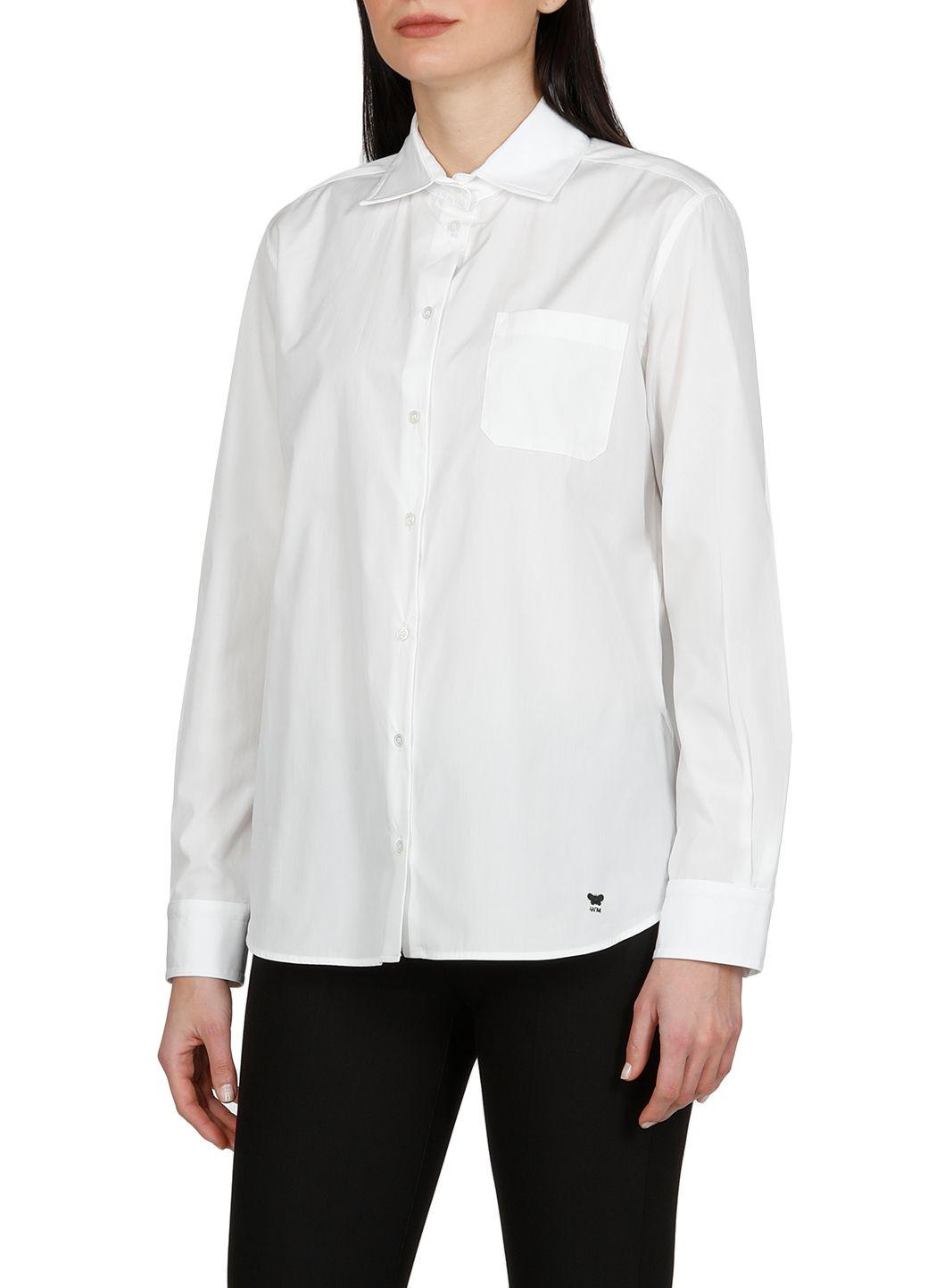 Camicia Ersilia