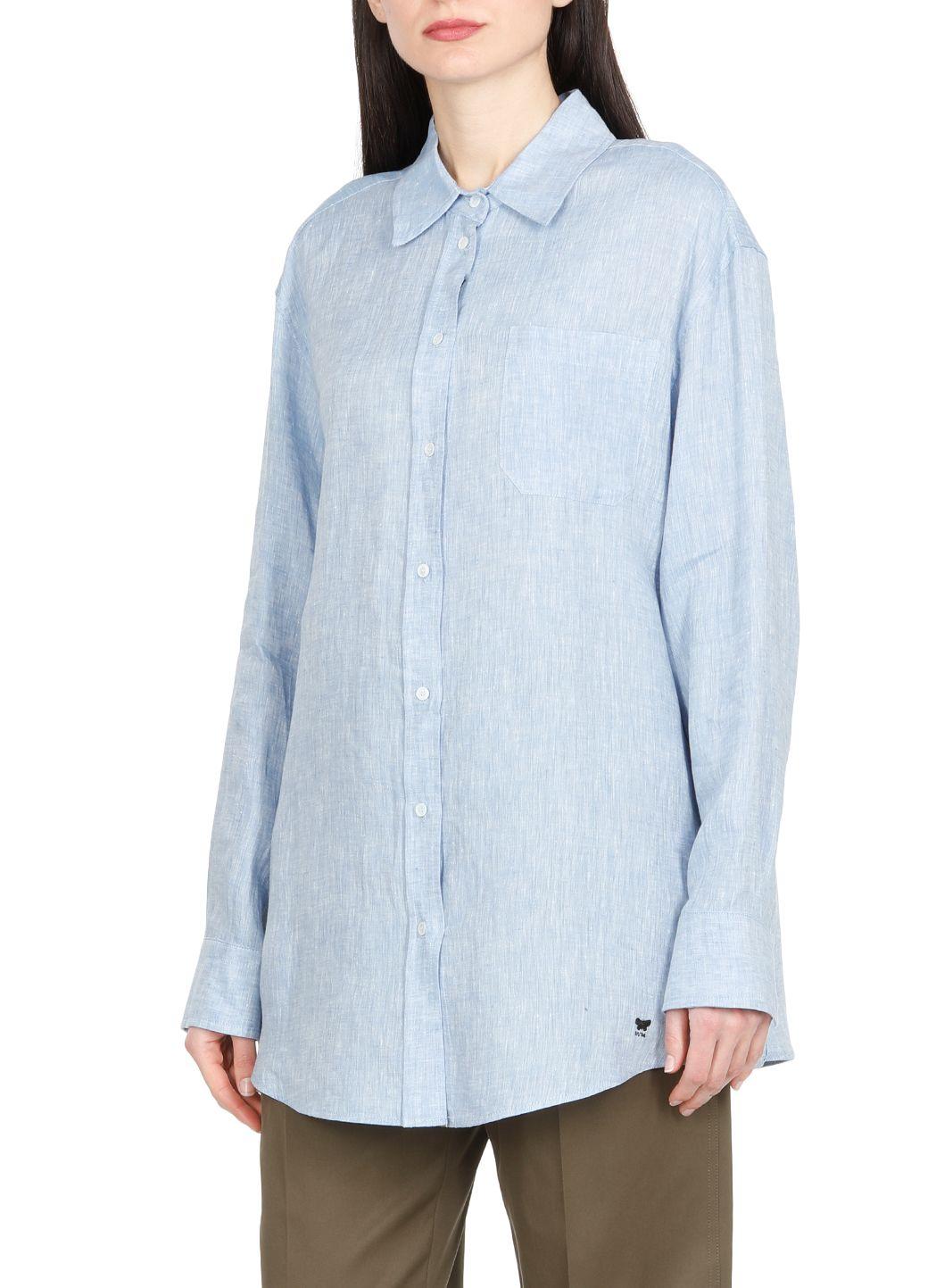 Camicia Milva