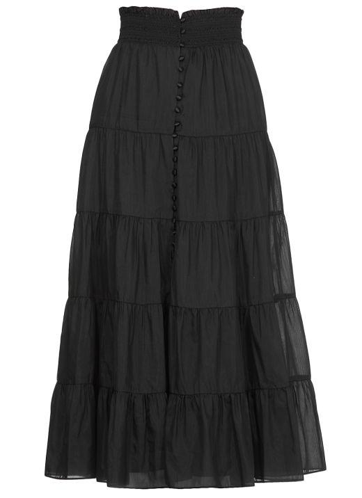 Aisha Skirt