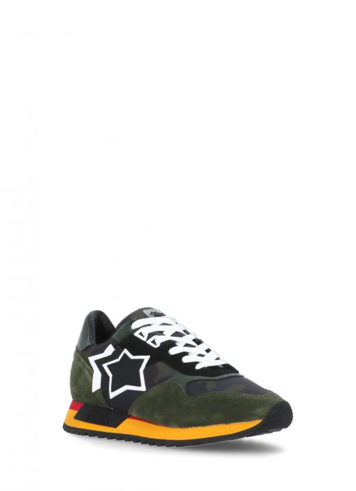 Draco Acga sneaker