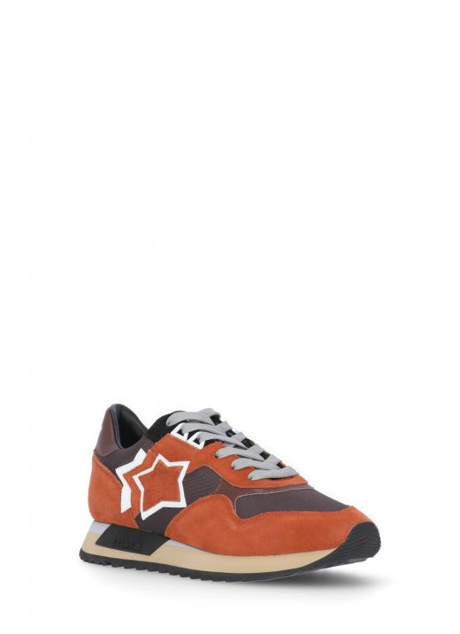 Draco Cmac sneaker