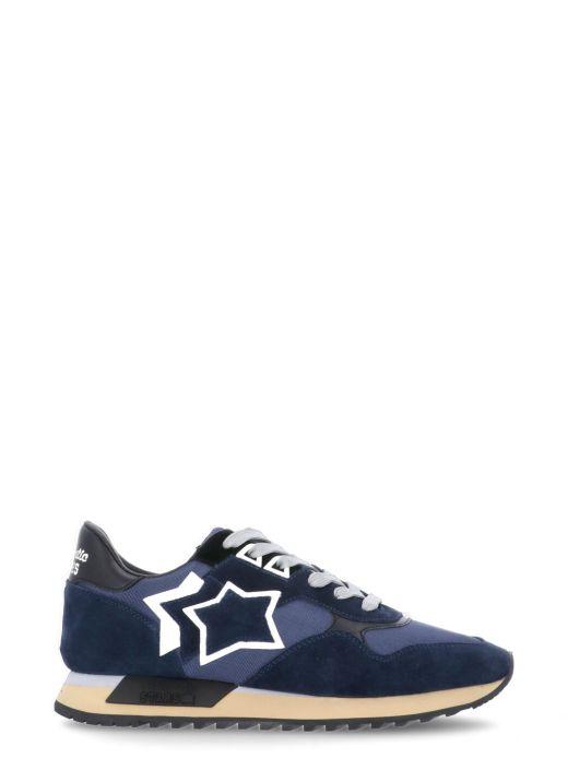 Draco Dndd sneaker
