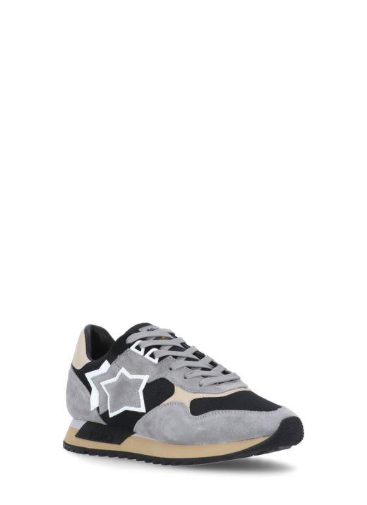 Draco Gngg sneaker
