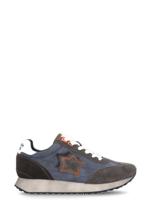 Fenix sneaker