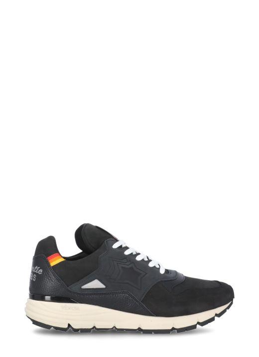 Sneaker Polar