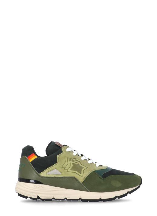 Sneaker Polaris