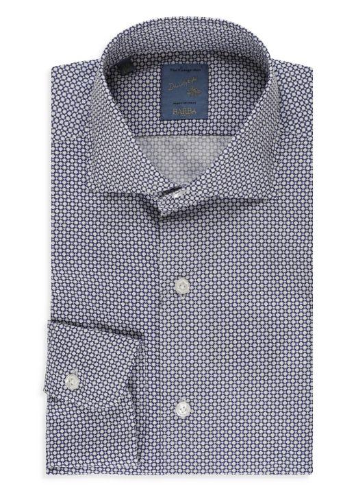 Danylife shirt
