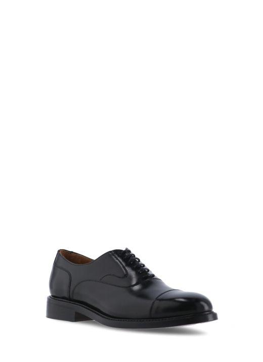 Antik Duilio shoes