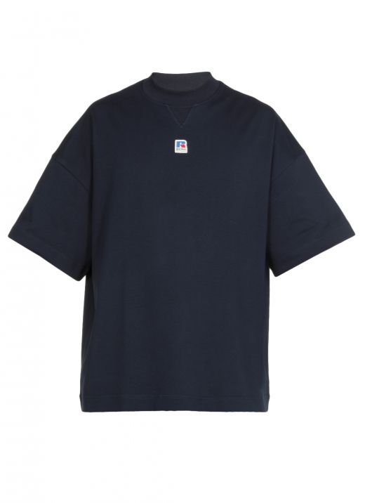 Boss x Russell Athletic T-shirt