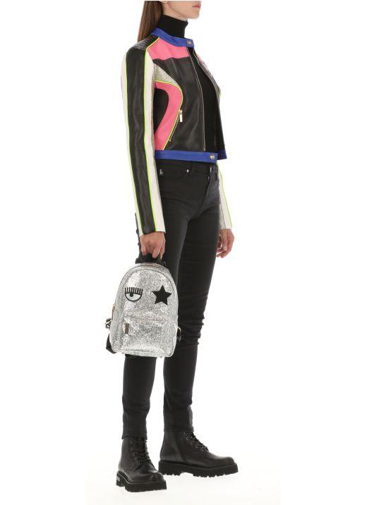 Eye Star backpack