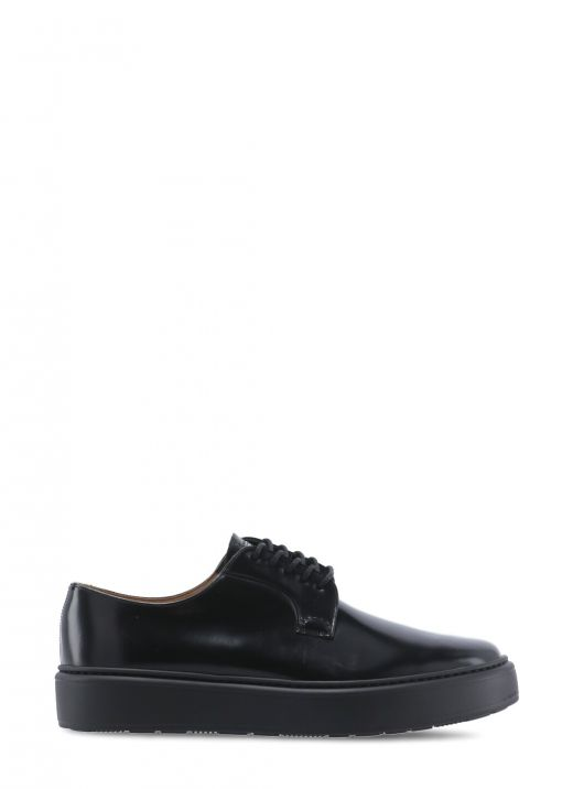 Derby Shannon lace up