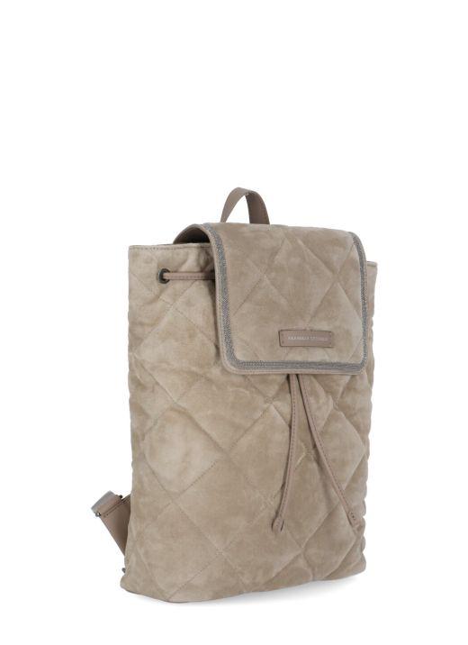 Backpack Precious Contour