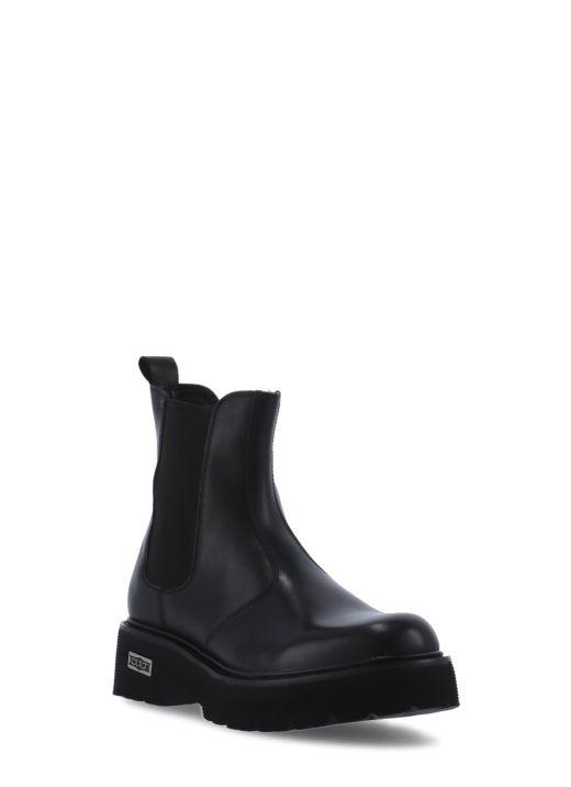 Chelsea boot Slash 3193