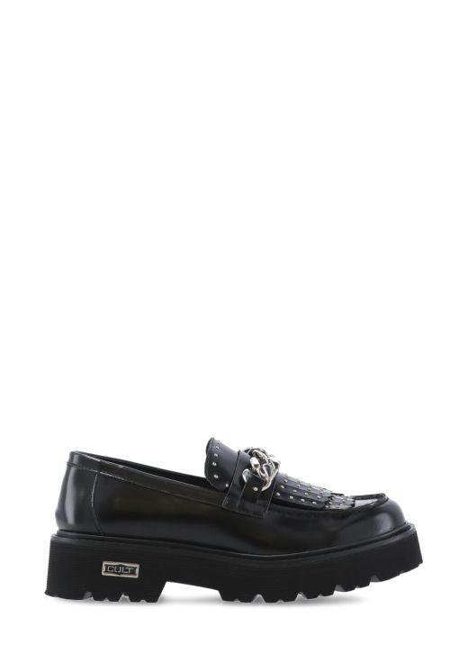 Slash 3194 loafer