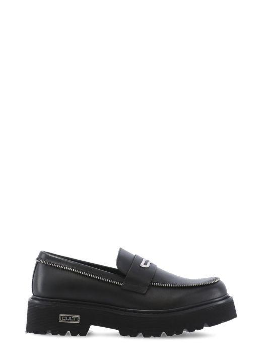 Slash 3194 loafers