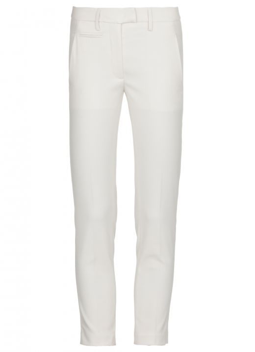Perfetct Trousers