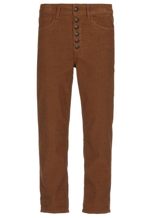 Jewel Koons Trousers
