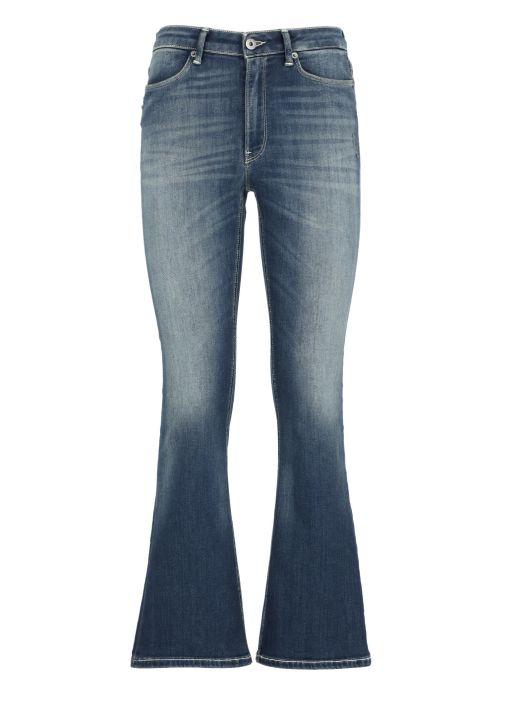 Mandy jeans