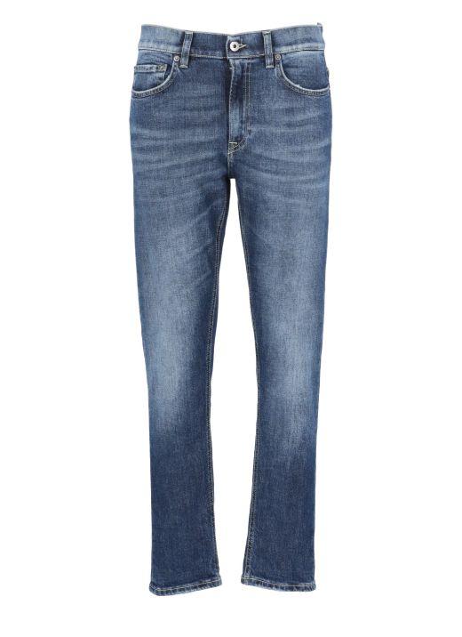 Mila trousers