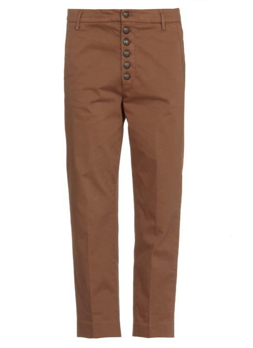 Nima Trousers