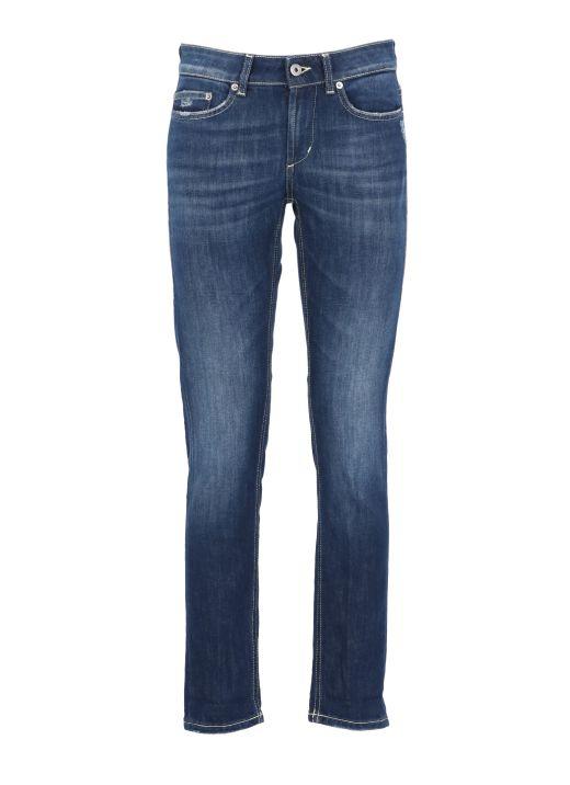 Monroe trousers