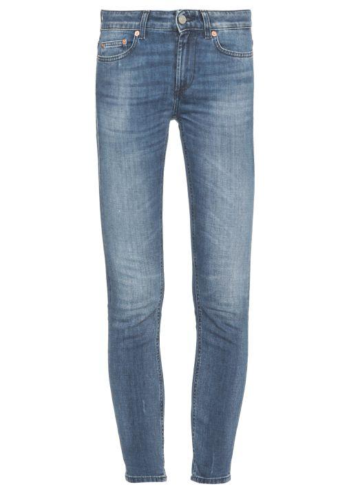 Monroe Pants