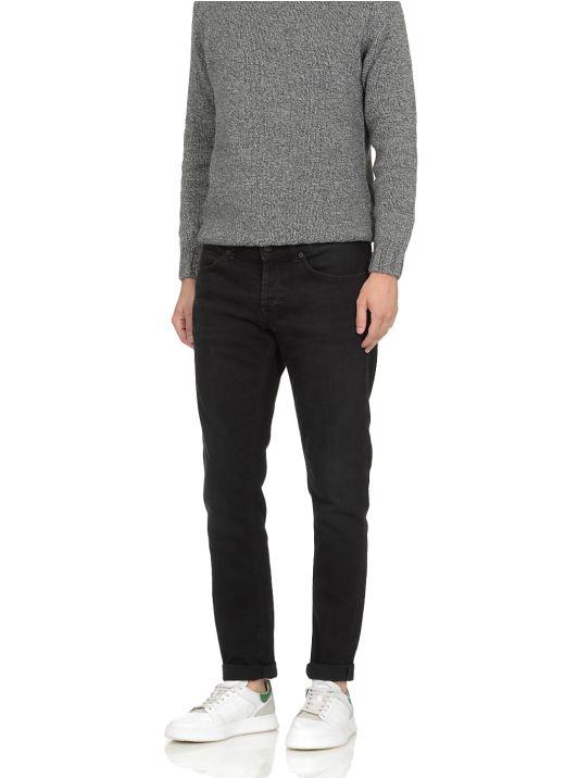 George skinny jeans