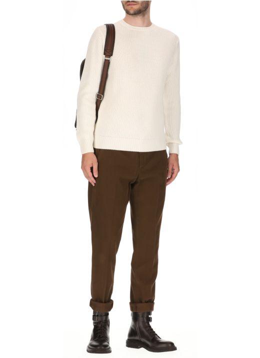 Gaubert Trousers