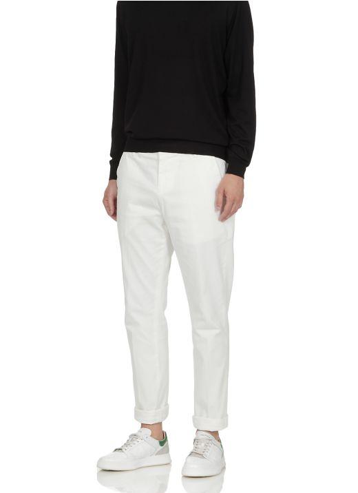 Gaubert trouser