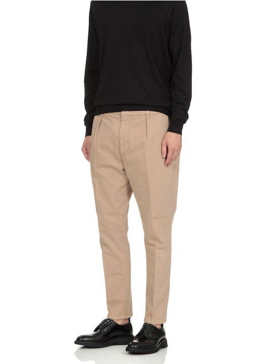 Tyler trouser