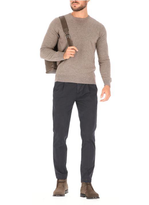 Pantalone America