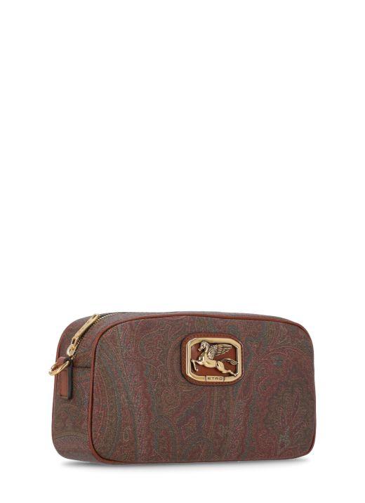 Paisley Pegaso bag