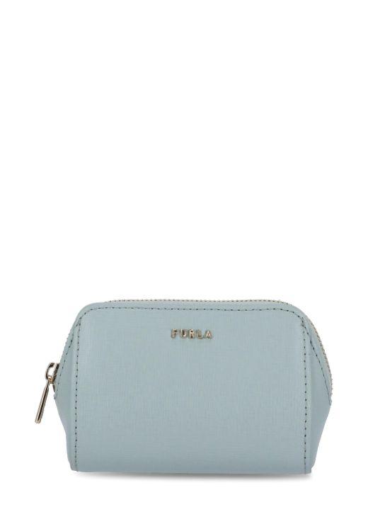 Electra mini beauty case